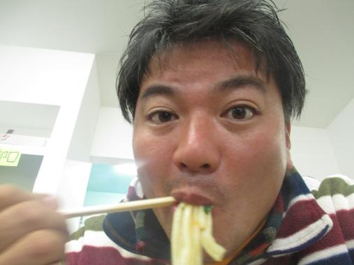 kozukozu6.jpg