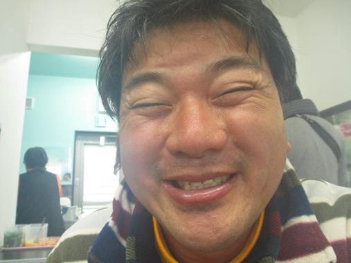 kozukozu7.jpg