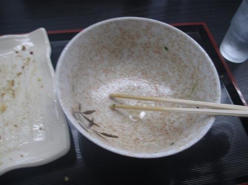 kozukozu9.jpg