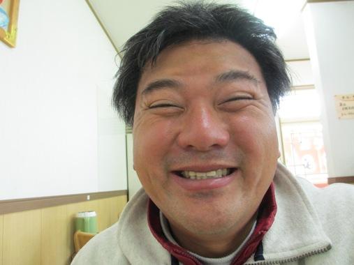 yakyoi9.jpg