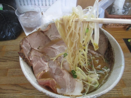 yamafufu4.jpg