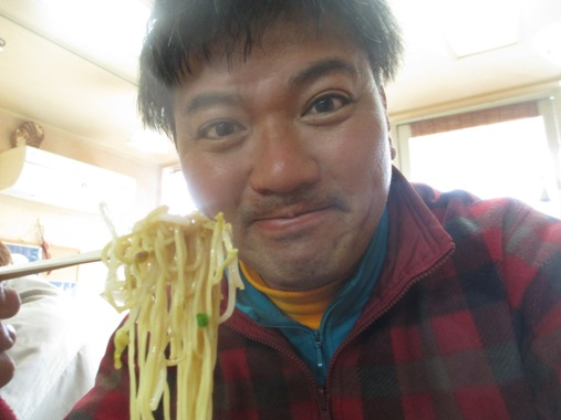 yamafufu5.jpg