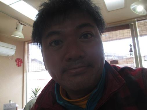 yamafufu7.jpg