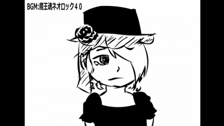 sakamori02.jpg