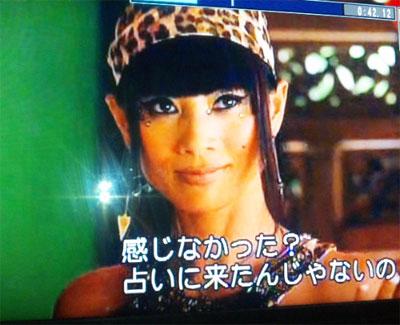 shinohara2.jpg