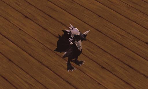 ドラゴンバレーR_00003