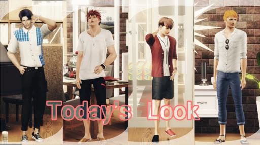 Todays Look_512
