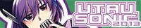 「UTAU SONIC 2013」公式サイト
