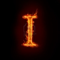 10232871-fire-alphabets-in-flame-letter-i.jpg