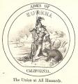 1869georgewashington.jpg