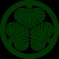 徳川家家紋