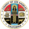 Seal_of_Los_Angeles_County,_California