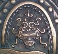 649px-Seal_of_California_(Medusa_Detail),_1952,_West_Entrance_of_California_State_Capitol,_Sacramento