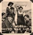 zinovy_gorky_lenin_playingchess1908[1] (2)