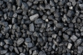 4133584-pile-of-coal-texture-background.jpg