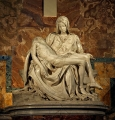 572px-Michelangelos_Pieta_5450_cropncleaned.jpg