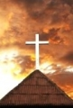 7894871-cross-on-the-top-of-old-church.jpg