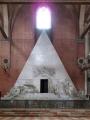 Canova_tomb.jpg