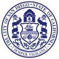 San_Diego_City_Seal.png
