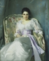 Sargent_Lady_Agnew_of_Lochnaw.jpg