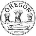 Seal-OregonProvisionalGov.jpg