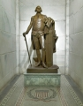 Washington_MonumentTwo_285x285.jpg