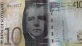_67160477_walter_scott_banknote.jpg
