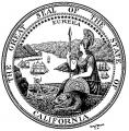 californiaseal1.jpg