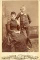 elizabeth-a-williams-purdy-with-son-bert-s.jpg