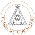 hi_res_lodge_perfection_tile.jpg