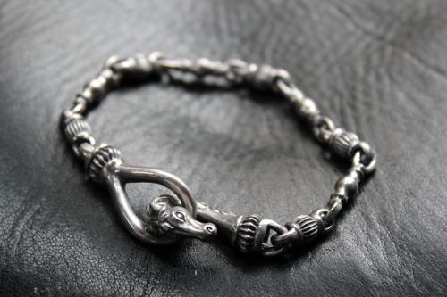 horcefook bracelet