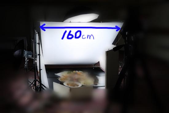2013_0919_02set_改