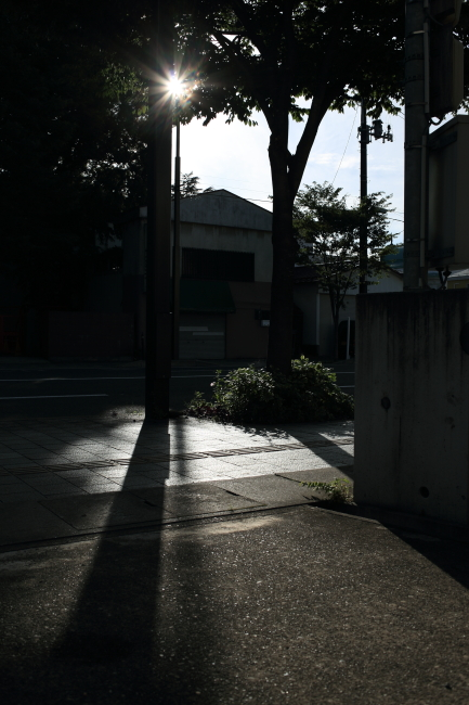 2013_0803_02.jpg