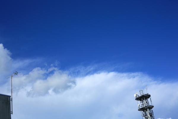 2013_0825_sky02.jpg