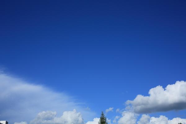 2013_0825_sky03.jpg