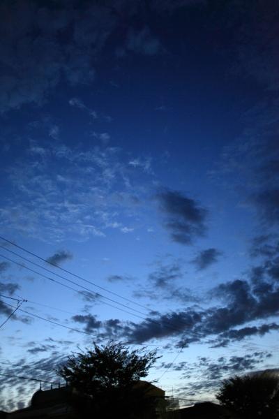 2013_0826_sky02.jpg