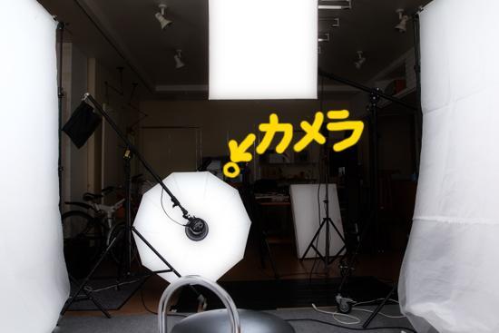 2013_1010_03.jpg