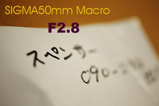 2013_1024_06.jpg