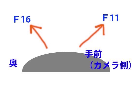 2013_1109_d04.jpg