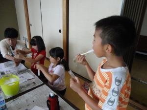 20130622試験管アイス@前原南⑤