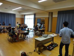 桜野公民館1