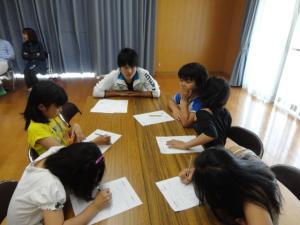 桜野公民館2