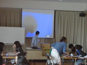 桜野公民館4