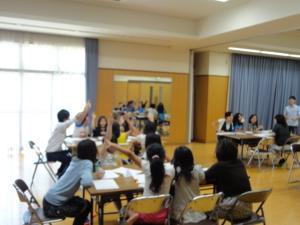 桜野公民館5