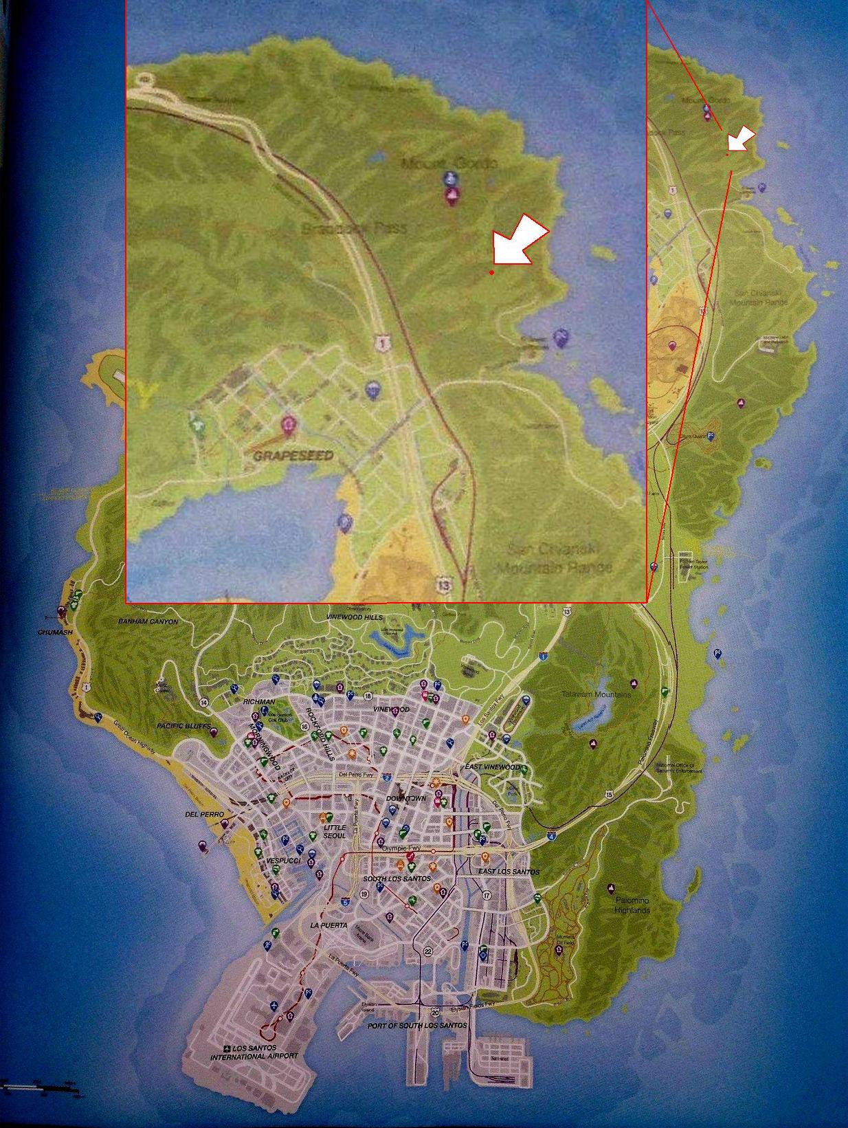 gta5-map-with marks42