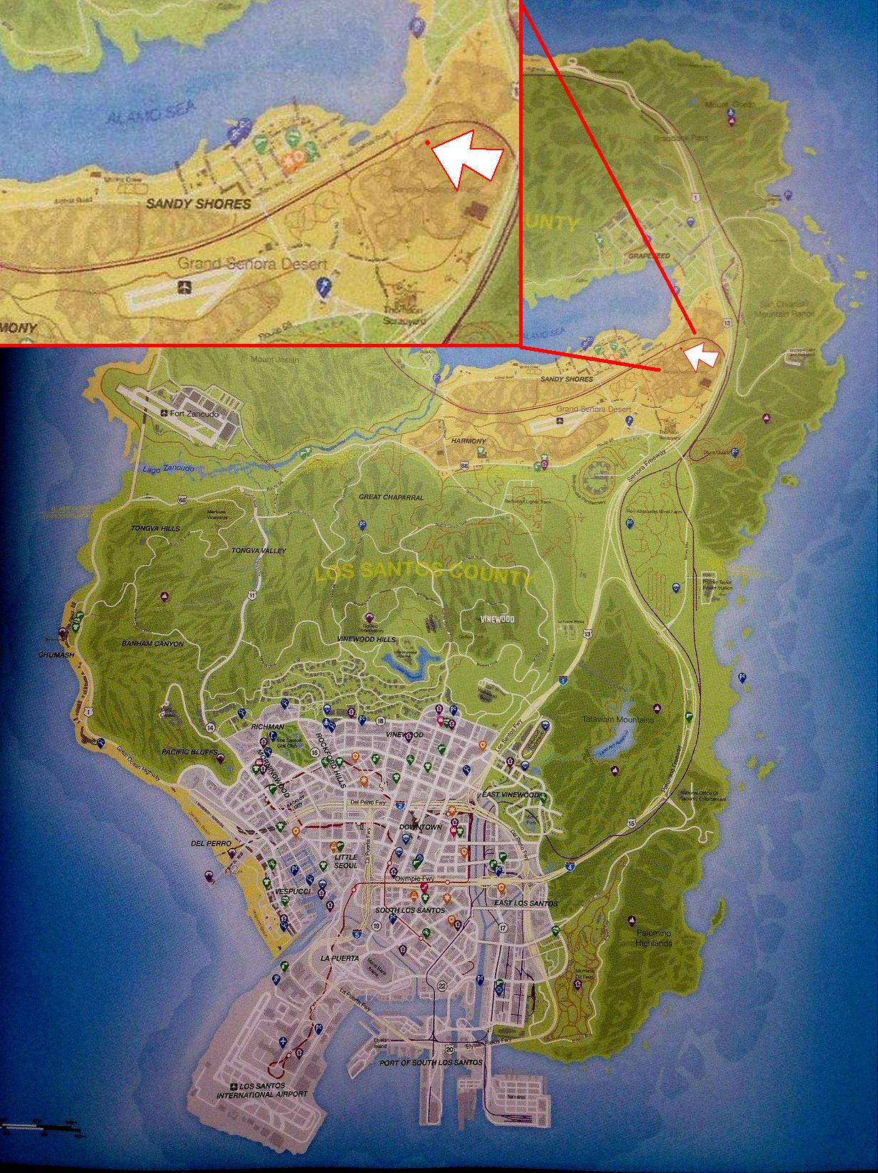 gta5-map-with marks7