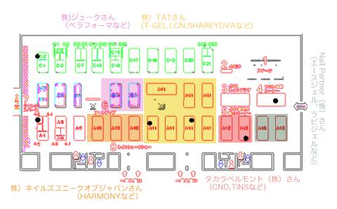 anf_map.jpg