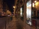 パリ2014その2の4