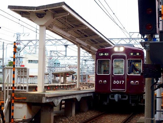 141022阪急箕面線