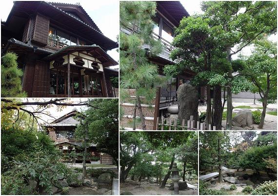 141114尾上別荘-2